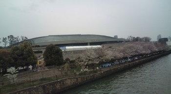 大阪城ホール.jpg